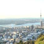 살기,도시,뉴질랜드,코로나19,오스트레일리아,일본