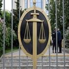 대통령,나발,단체,푸틴,러시아,조직,판결,활동,바이든,반부패재단
