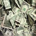 은행,예금,현금,기업,자기자본