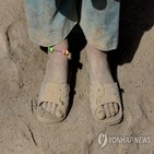 어린이,아동노동,일터,보고서,학교