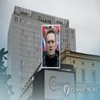 단체,러시아,불법,대통령,나발,법원,부패