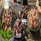 맛집,치킨,등갈비,데이트,메뉴,신원식