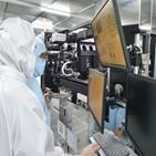 센서,모듈,매출,파트론,카메라,스마트폰,올해,회장,생산,실적
