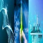 파미셀,연구개발,발행,확대