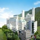 뇌은행,구축,협력병원,부산백병원,관리