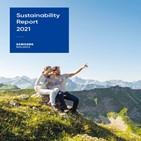 삼성바이오로직스,환경,경영,이사회,위해,부문,협력사,사회