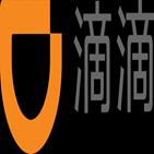 상장,중국,규모,신청서,사업