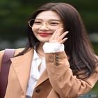 박수영,인생,드라마,연기
