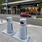 쓰레기,호주,자동,한국,기술,시스템,신도시