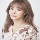 김현식,옥주현,레떼아모르,리메이크