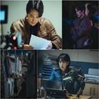 보이스4,조명,편집,영화,스태프,촬영