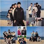 라켓소년단,엄마,윤해강,처음,공감,명대사,카레,위로,드라마,이야기