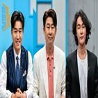이만갑,회장,북한,정주영,남북,이날
