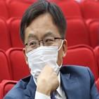 검찰개혁,원장,정치적