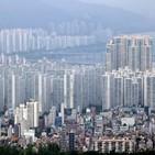 거래,서울,매물,지수,아파트값,지난주,강남,강남권,경우,매수심리