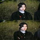 민서,이미테이션,궁금증,아이돌