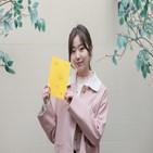 결혼작사,시즌,이혼작곡2,전혜원
