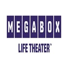 극장,영화산업,인상,관람료,메가박스,영화,침체