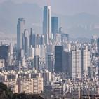 지수,매수심리,서울,이번