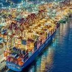 베트남,자유무역협정,수출