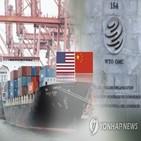 중국,제재,외국,기업