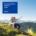 삼성바이오로직스,이사회,위해,강화,사회,계획