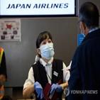 접종,일본,백신,뉴욕,여행상품,미국,운영