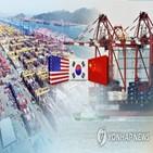 중국,한국,미국,외교부,장관