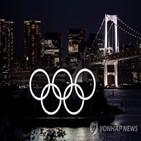 일본,감염,올림픽,대회,개최,정부,도쿄