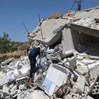반군,정부군,시리아,포격