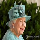 영국,왕실,여왕,정상,각국,왕자