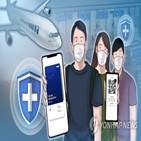 백신,해외여행,접종,여행,안전,증가,계획,코로나19,수요,버블