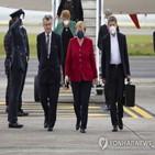 총리,백악관,메르켈,러시아,대통령,독일,바이든