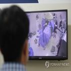 수술,수술실,설치,환자,병원,의사,의협,인천