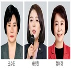 의원,최고위원,여성,대표