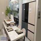 주택,아파트,청약,단지,1순위,전용,봉담자이,가능,발코니,주방