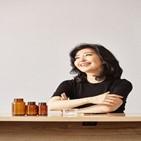 유산균,여에스더,제품,브랜드,국내