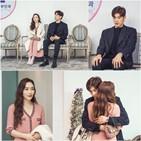 판사현,송원,이민영,성훈,하룻밤,이혼작곡2,결혼작사,포옹