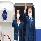 대통령,중국,한국,미국,백신,회의