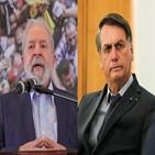 대통령,보우소나,득표율,룰라,대선,브라질