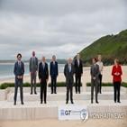 중국,인프라,국가,미국,바이든,구상,투자,대통령,백악관,유럽