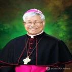 장관,대주교,추기경,임명,교황청,교황,성직자성