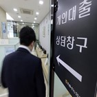 대출,아파트,적용,분양,이하,무주택자,서울,주택,규제,집값