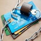 카드론,대출,사용,신용점수,이용,잔액,다중채무자