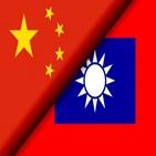 미국,중국,대만,반도체,한국,전쟁,지금,나라,산업,배터리