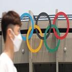 총리,도쿄올림픽,스가,지지,대통령