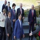 한국,대통령,정상,백신,정상회의