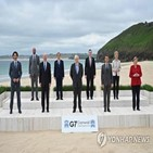 중국,대통령,바이든,미국,국가,동맹,강제노동,요구,정상,대중