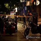 사건,총격,이날,경찰,오스틴