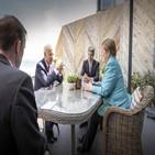 대통령,메르켈,총리,러시아,바이든,정상회의,미국,독일,대한,참석